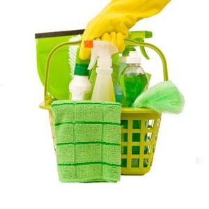 Servicios de limpieza en canc n - Productos para limpieza de alfombras ...